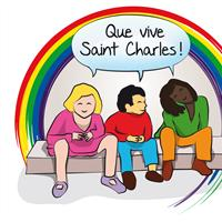 Association - Que Vive Saint Charles