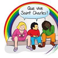 Association - Que Vive Saint Charles