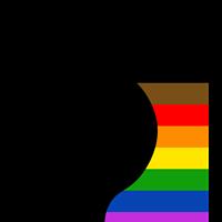Association - Queears