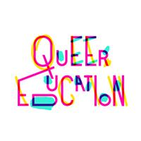 Association Queer Education