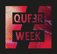 Association Queer Week