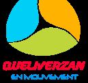 Association - Quéliverzan en mouvement