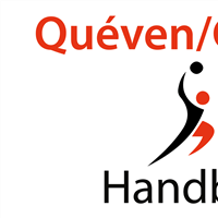 Association - QUEVEN GUIDEL HANDBALL