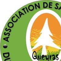 Association - QUEYRAS PASSION