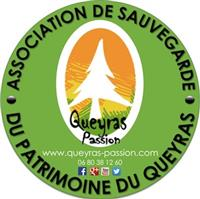 Association QUEYRAS PASSION