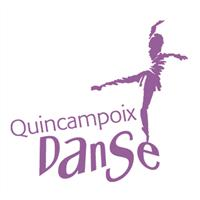 Association - Quincampoix Danse