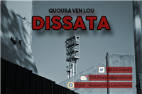 Association Quoura Ven Lou Dissata