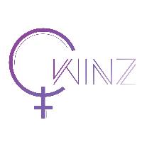 Association - Qwinz