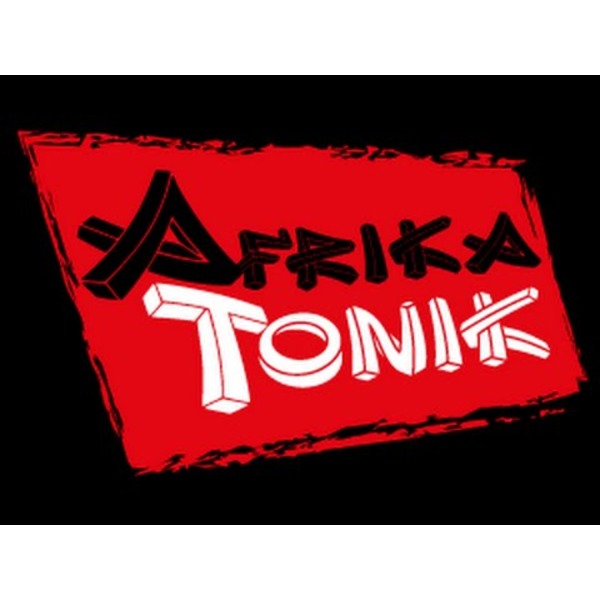 Association - AfrikaTonik