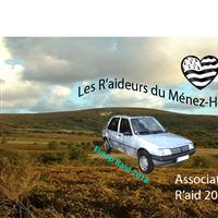 Association - R'aid 205