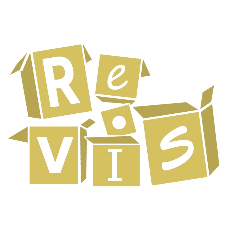 Association - R.E.V.I.S. Recyclage Environnement Valorisation Insertion Solidarité