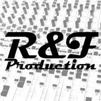 Association - R&F PRODUCTION