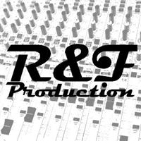 Association - R&F PRODUCTION