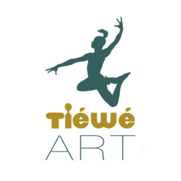 Association - Tiéwé Art
