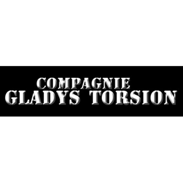 Association - Compagnie Gladys Torsion