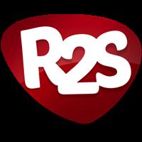 Association - R2S Réseau Simplement Solidaire