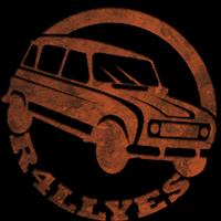 Association - R4LLYES833