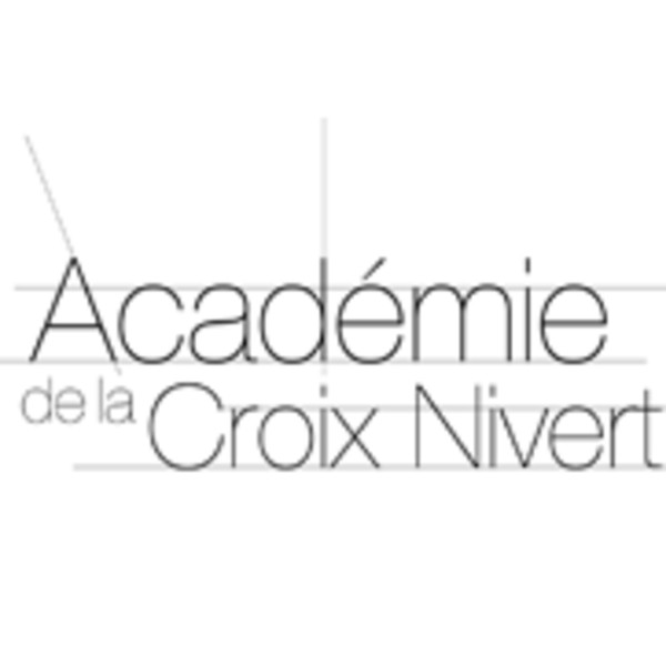 Association - Académie de la Croix Nivert
