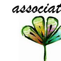 Association - RACAILLE