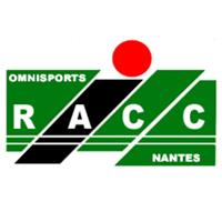 Association - RACC OMNISPORTS