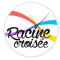 Association - Racine Croisée