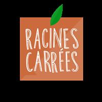 Association - Racines Carrées - Nancy