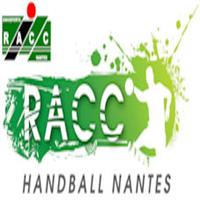 Association Racing Athletic Club Cheminots Hanball (RACC HB NANTES)