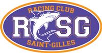 Association RACING CLUB DE SAINT GILLES