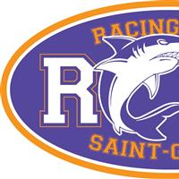 Association - RACING CLUB DE SAINT GILLES