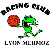 Association - RACING CLUB MERMOZ