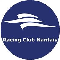 Association - Racing Club Nantais