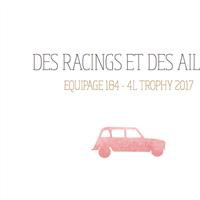 Association - Racing et des L