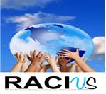 Association - RACIVS