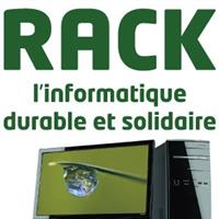 Association - RACK