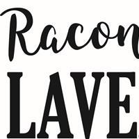 Association - Raconte-Moi Lavelanet