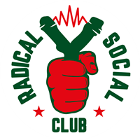 Association RADICAL SOCIAL CLUB