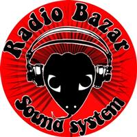 Association Radio Bazar Sound System