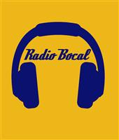 Association Radio Bocal