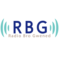 Association - Radio Bro Gwened
