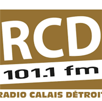 Association RADIO CALAIS DETROIT