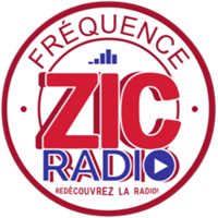 Association Radio Fréquence Zic