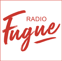 Association Radio Fugue