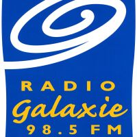 Association - Radio Galaxie