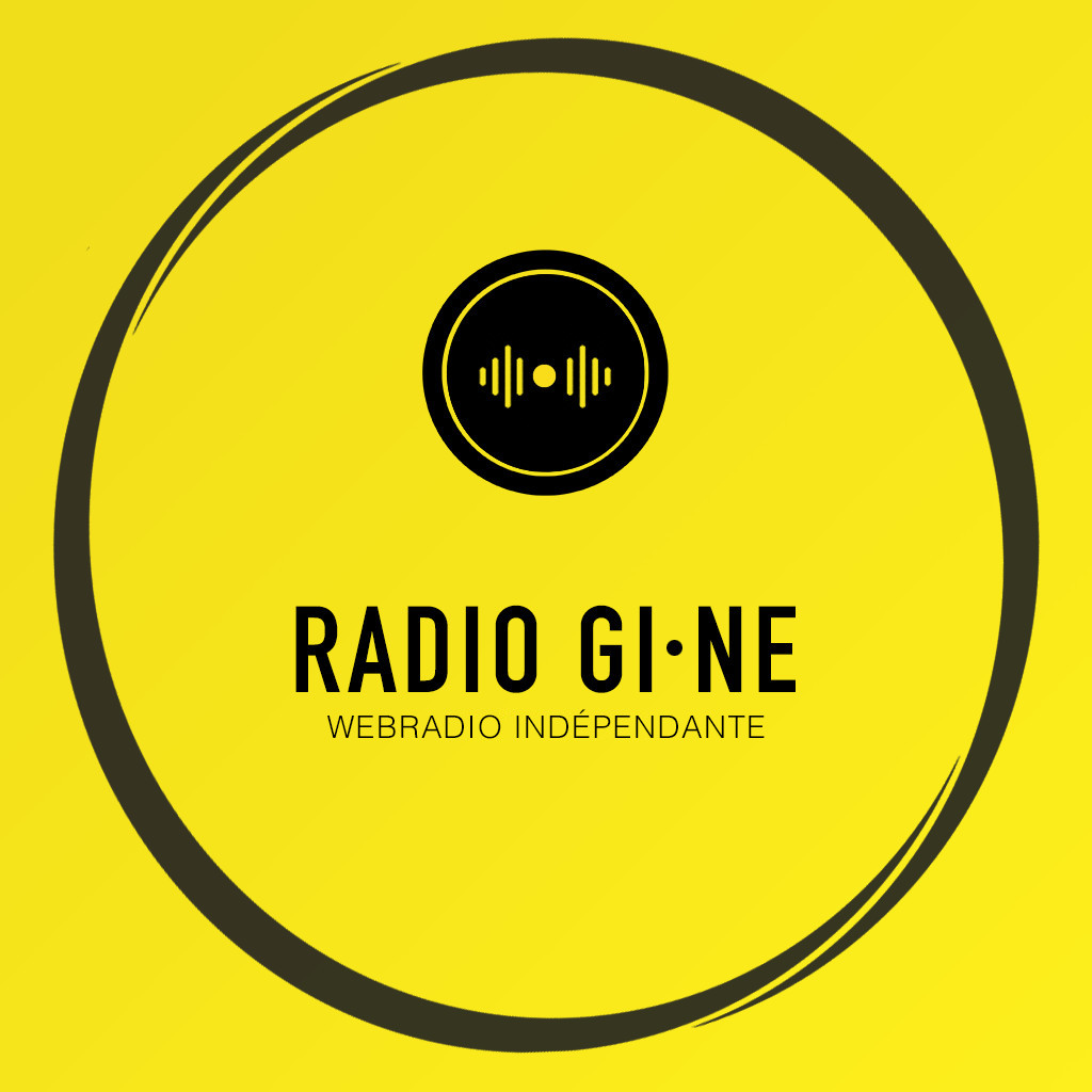 Association - Radio GI·NE