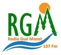 Association radio Gué Mozot