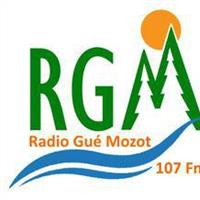 Association - radio Gué Mozot