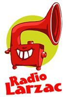 Association radio Larzac