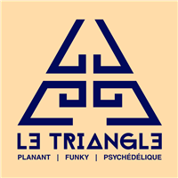 Association Radio Le Triangle