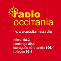 Association - Radio Occitanie