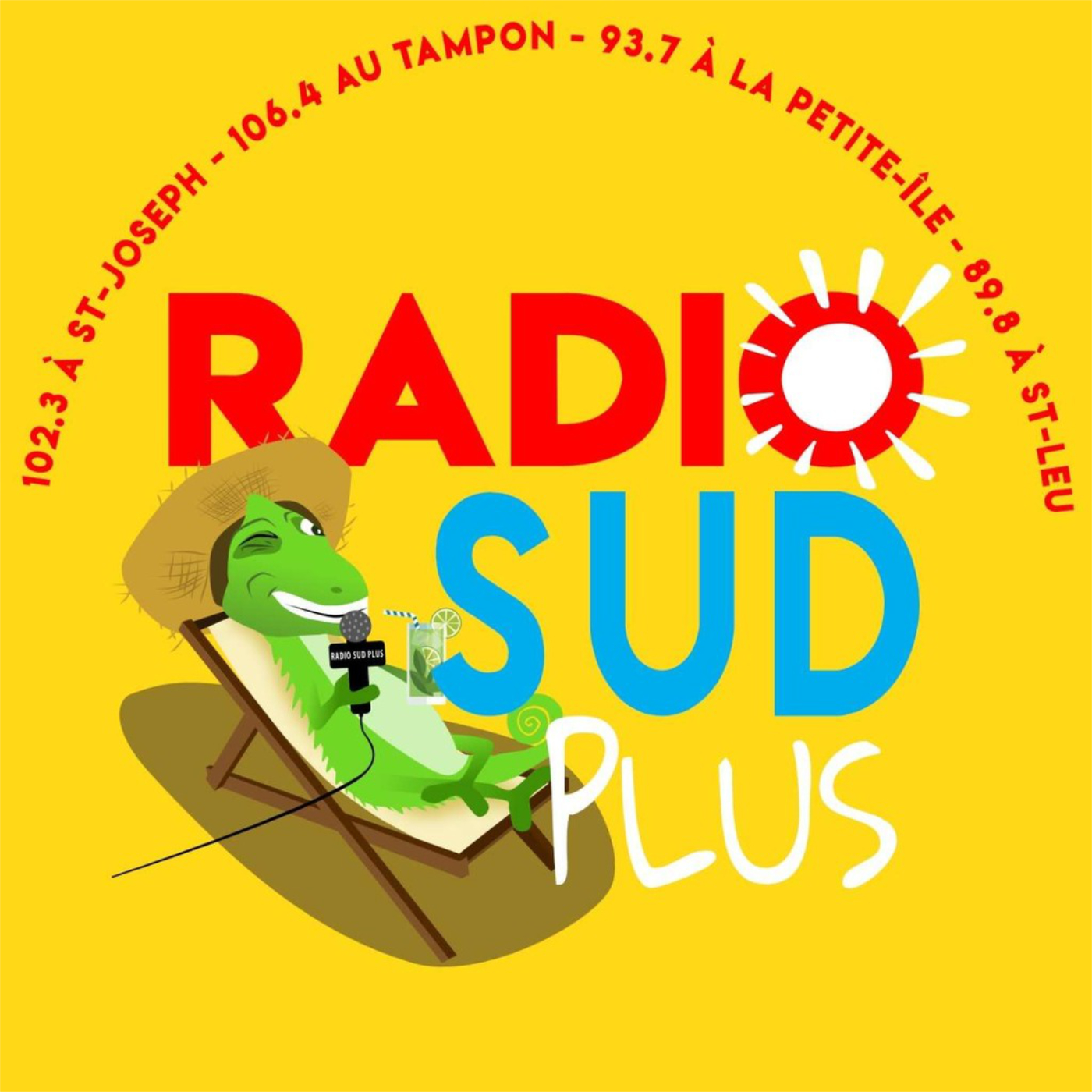 Association - Radio Sud Plus